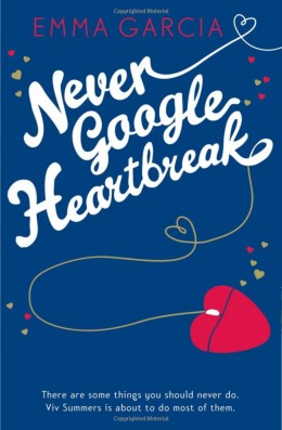 Never-Google-Heartbreak-book-cover