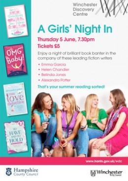 Girls-night-in-poster