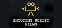 Shooting-Script-Films