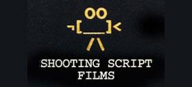 Shooting-Script-Films