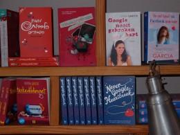 ngh-book-shelf